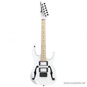 Face cover Ibanez Paul Gilbert PGMM31