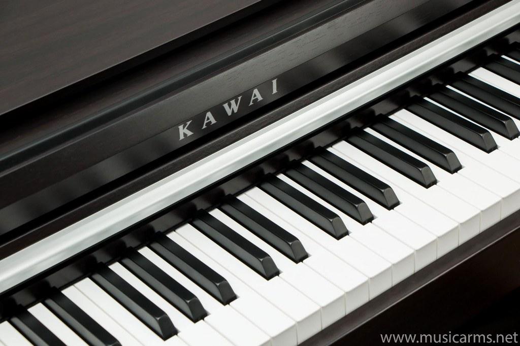 Kawai KDP 110 เปียโน