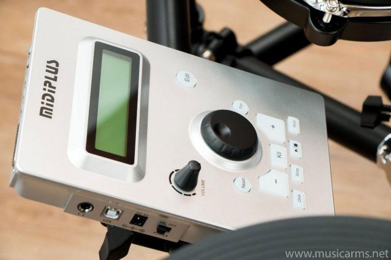 Midiplus ED 9 Pro ขายราคาพิเศษ