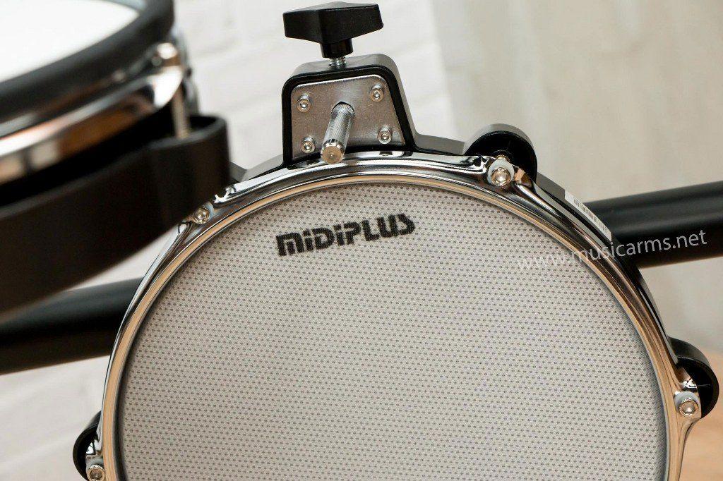 Midiplus ED9 Pro กลองไฟฟ้า