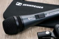 Sennheiser E-835S ไมค์