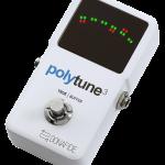 TC Electronic PolyTune 3 ลดราคาพิเศษ