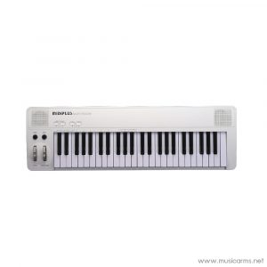 Midiplus Easy Piano