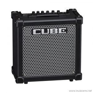 Face cover Roland-Cube-20GX