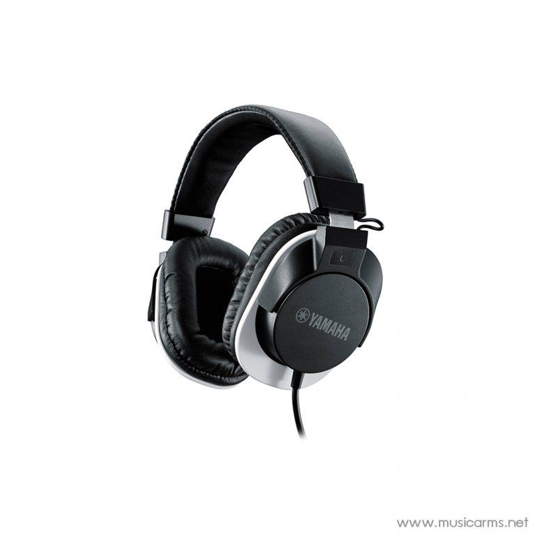 Face cover Yamaha-HPH-MT120 ขายราคาพิเศษ