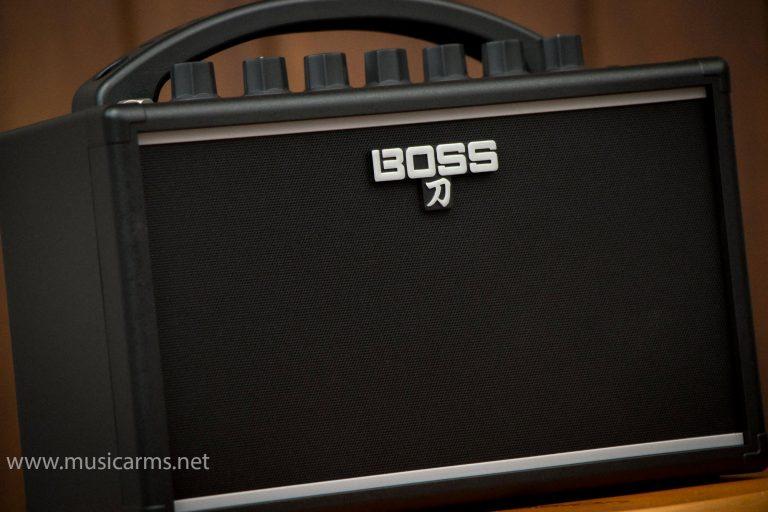 Boss Katana Mini ขายราคาพิเศษ