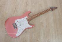 Ibanez AZ2204 pink