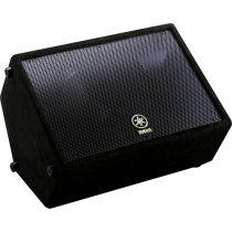แนะนำ 5 Passive Speakers Yamaha ราคาไม่เกิน 15,000 บาท