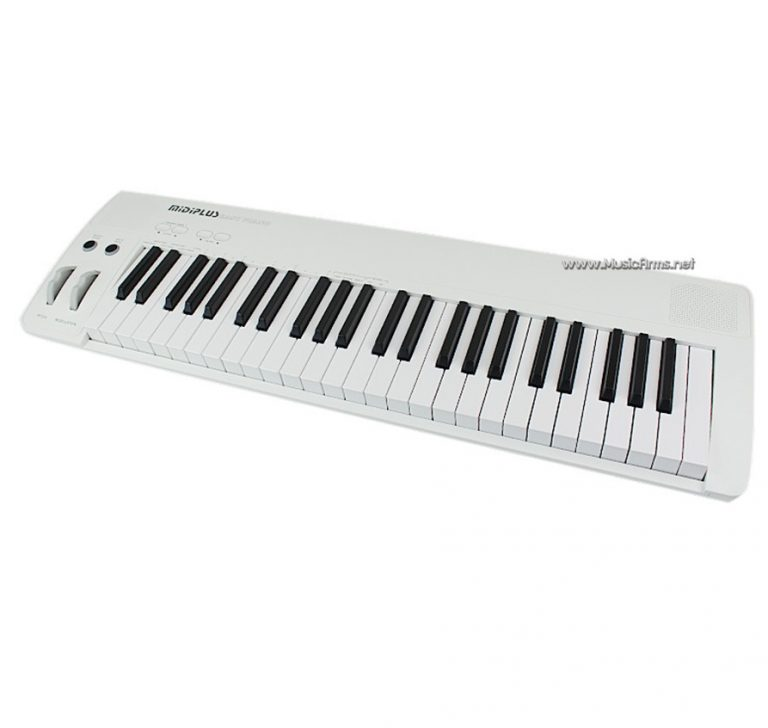 midiplus easy piano offical ขายราคาพิเศษ