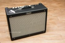 แอมป์กีต้าร์ Fender Hot Rod Deluxe IV
