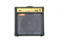 Rock FG-100
