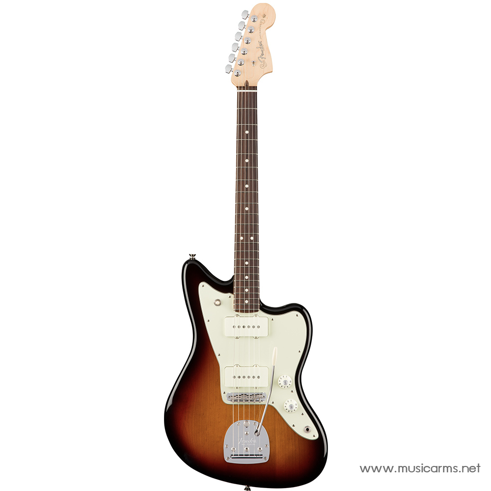 Face cover Fender American Pro Jazzmaster