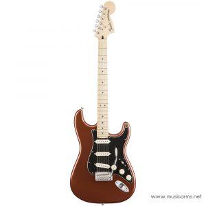 Face cover Fender Deluxe Roadhouse Stratocaster