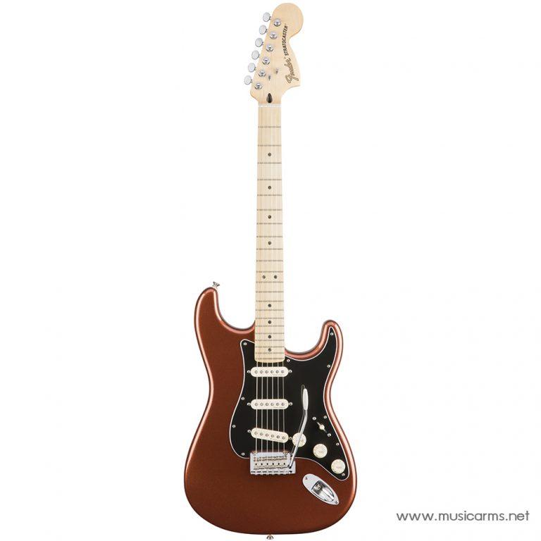 Face cover Fender Deluxe Roadhouse Stratocaster ขายราคาพิเศษ