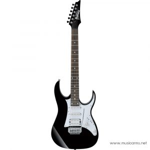 Face cover Ibanez GRG140