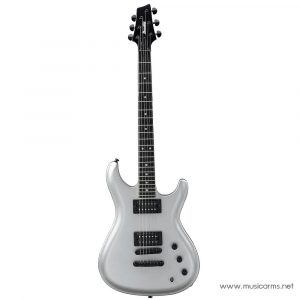 Face cover Ibanez GSZ120