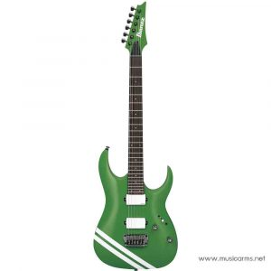 Face cover Ibanez JBBM20