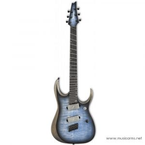 Face cover Ibanez RGDIM6FM