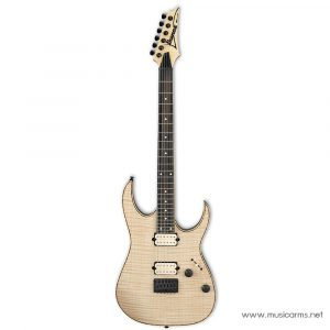 Face cover Ibanez RGEW521FM