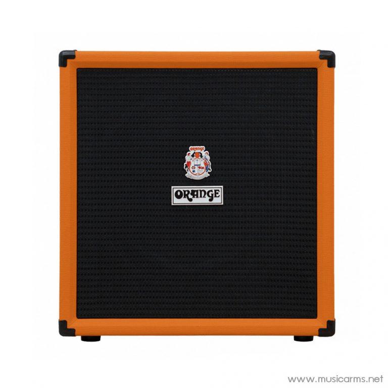Face cover Orange-Crush-Bass-100 ขายราคาพิเศษ