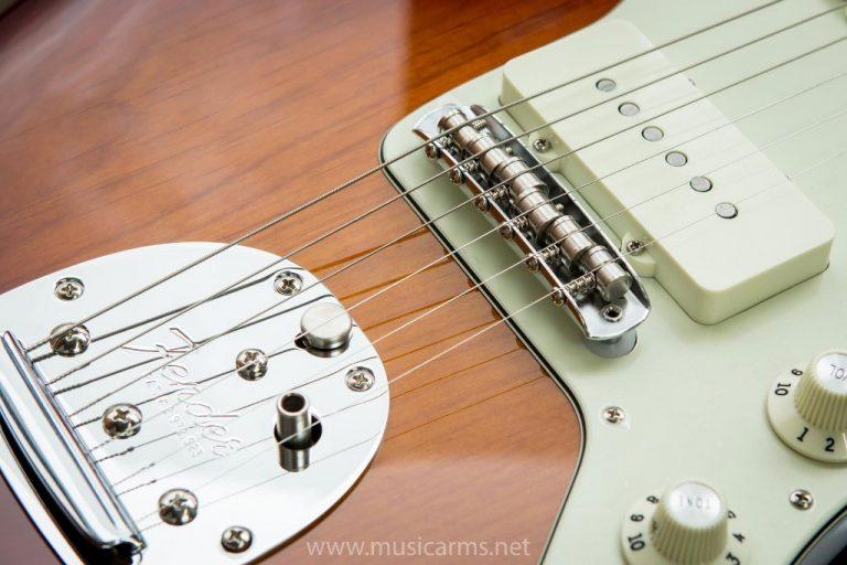 Fender American Pro Jazzmaster bridge ขายราคาพิเศษ