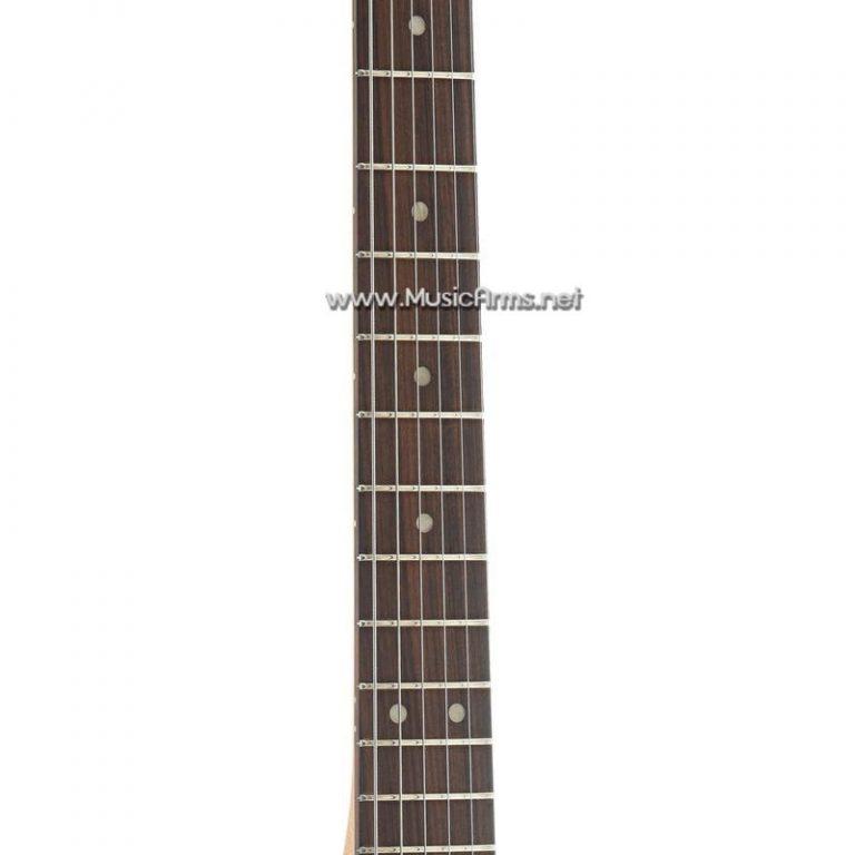 Fender Deluxe Nashville Telecasterคอเฟส ขายราคาพิเศษ
