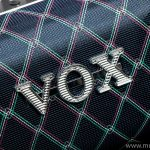 Vox Adio Air ขายราคาพิเศษ