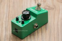 Effects Tube Screamer - TS MINI