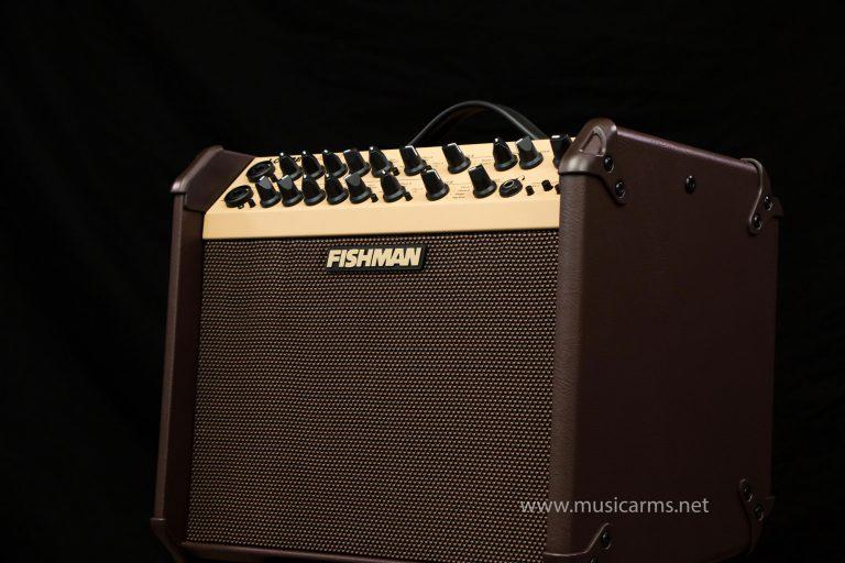Fishman Loudbox Artist 120-watt ขายราคาพิเศษ