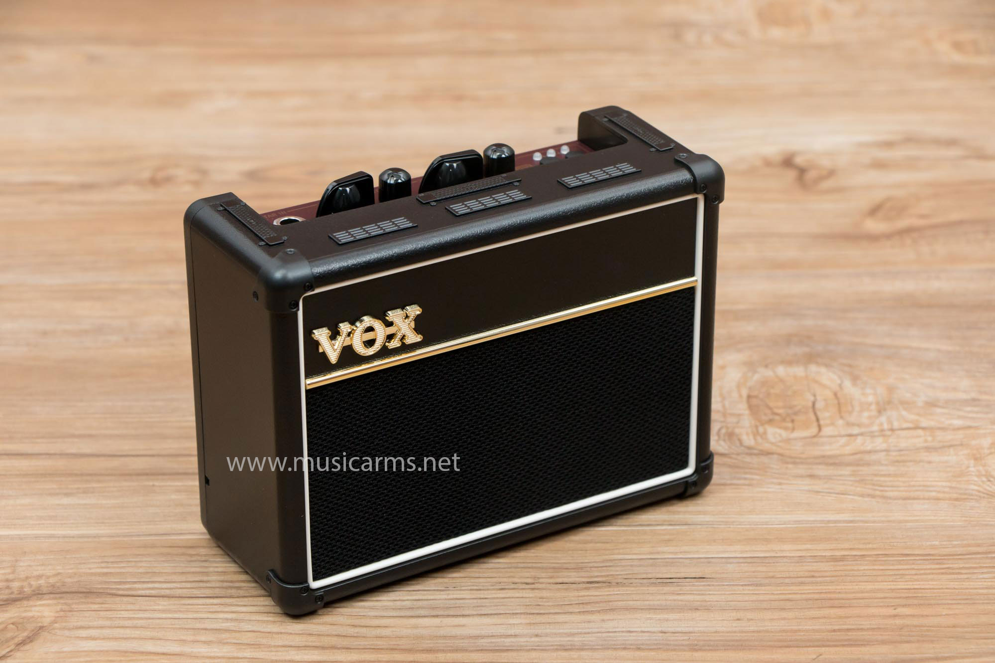 Vox AC2 RHYTHM AMP