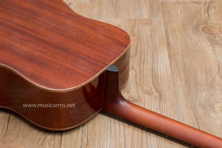 Guitar Yamaha FG850 ขายราคาพิเศษ