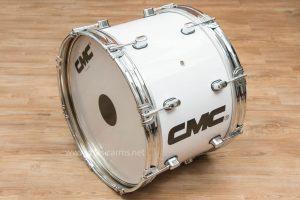 CMC 18 นิ้ว 8 หลัก