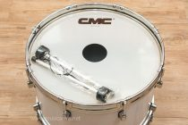CMC 12 นิ้ว 4 หลัก