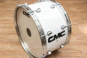 CMC -C 22 นิ้ว 8 หลัก