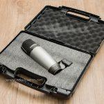 Samson C03 Studio Condenser Microphone ลดราคาพิเศษ