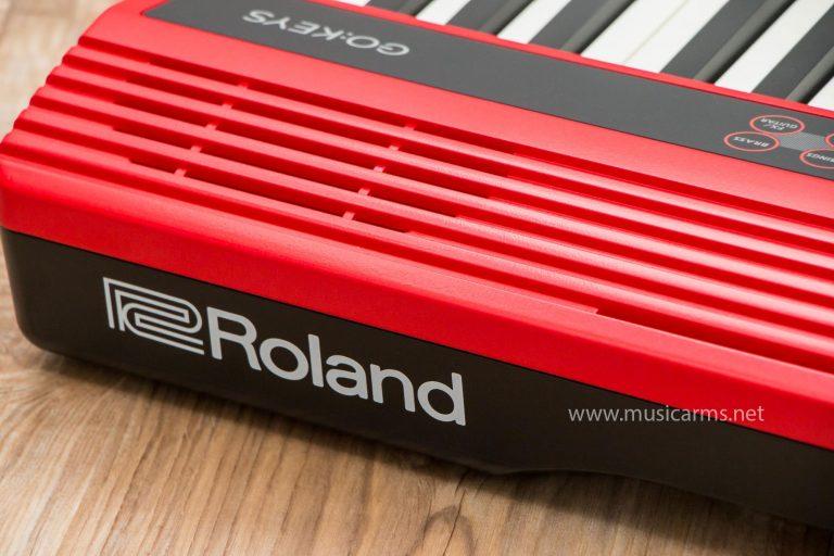 Roland GO KEYS ขายราคาพิเศษ