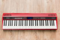Roland GO:KEYS 61-key