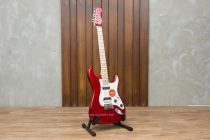 RD SQUIER CONTEMPORARY HH