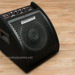 Carlsbro EDA30 Drum Amplifier ขายราคาพิเศษ