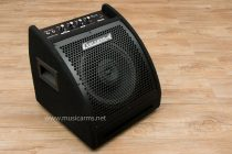 Carlsbro EDA30 Drum Amplifier
