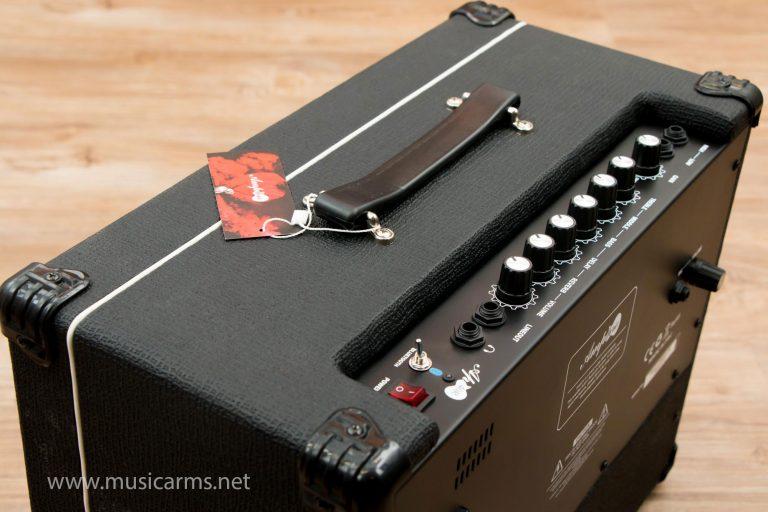 Amppro AP-40R ขายราคาพิเศษ