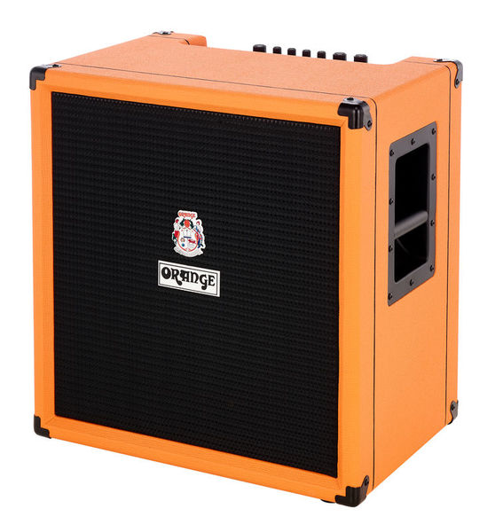 Orange Crush Bass 100 ขายราคาพิเศษ