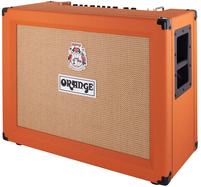 Orange Crush Pro CR120C ขายราคาพิเศษ