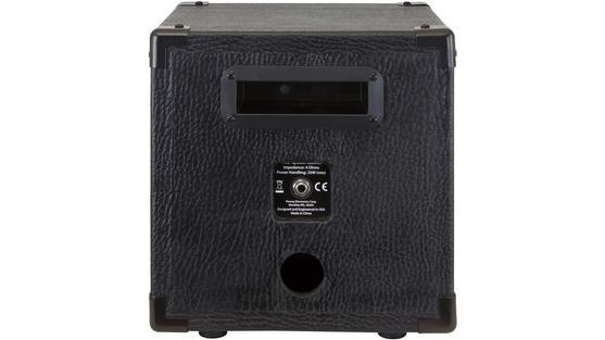 Peavey 6505 Micro 1×8 Cabinet ขายราคาพิเศษ