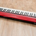 Roland GO-KEYS 61 KL คีย์บอร์ด ขายราคาพิเศษ