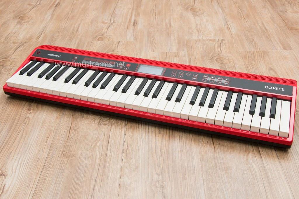 Roland GO-KEYS 61 KL