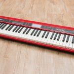 Roland GO-KEYS 61KL ขายราคาพิเศษ