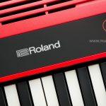 Roland GOKEYS 61 KL คีย์บอร์ด ขายราคาพิเศษ