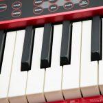 Roland GOKEYS 61 KL keyboard ขายราคาพิเศษ