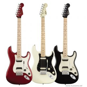 Squier-Contemporary-Stratocaster-HH-3